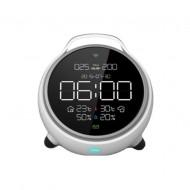 Kurin Kronos Pollution Sensing Clock