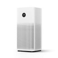 Mi Air Purifier 2S - White