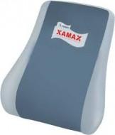 Amron Xamax Backrest