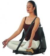 Yoga Vissco Backrest