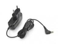 Omron Adapter for BP Monitors