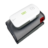 Cooey Smart Bluetooth and Voice based BP Meter