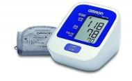 Omron Blood Pressure BP Monitor HEM 7124