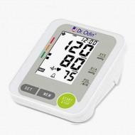 Dr. Odin Digital Blood Pressure Monitor White BSX516