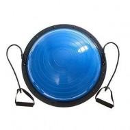 Half Balance Ball Premium