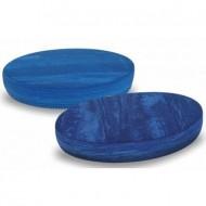 VPK Foam Balance Cushion Oval