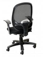 Ergonomic Back Rest Chair