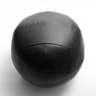 Generic Medicine Ball 4Kg