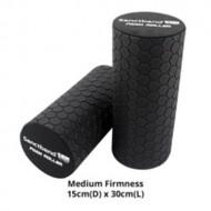 Sanctband Active Foam Roller 13 inch