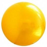 Cosco Gym Ball 85 cms