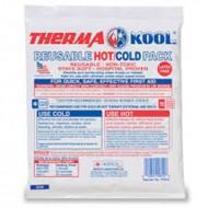 Therma Kool Super size reusable gel pack