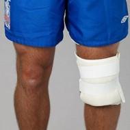 Therma Kool Shoulder Knee Reusable Gel Pack