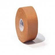 Rigid Tape 2.5cm W X 13.7m