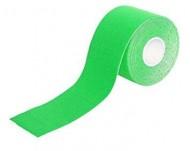 Proxima Green Sports Kinesiology Tape 5cm x 5m