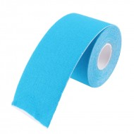 Trion Totte Kinesiology Tape Viscose 5cm x 5m