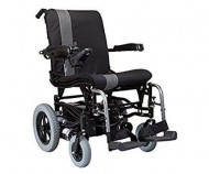 Karma Power Wheelchair KP 10-3S