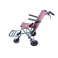 Karma Manual Transit Wheelchair TV 30