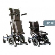 Karma Power Wheelchair Standing Chair KP-80