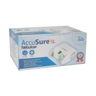 AccuSure Nebulizer SL