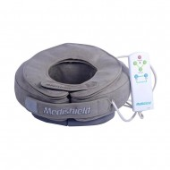 Medishield Automatic Cervical Traction Device