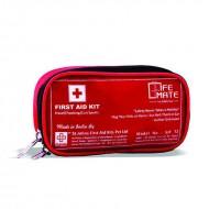 First Aid Home Kit - St Johns SJF F1