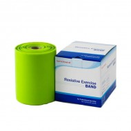 Sanctband Yard Roll Dispenser Lime Green - Medium