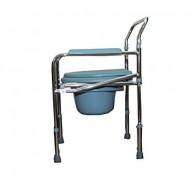 Karma Commode chair Rainbow 2