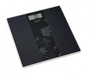 Equinox Personal Weighing Scale -Digital EQ-EB-9300