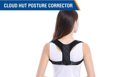 posture corrector 1