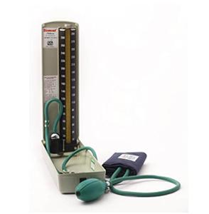 diamond blood pressure apparatus