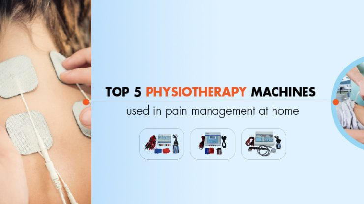 Top-5-physiotherapy-machine
