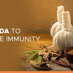 ayurveda-to-increase-immunity-covid19
