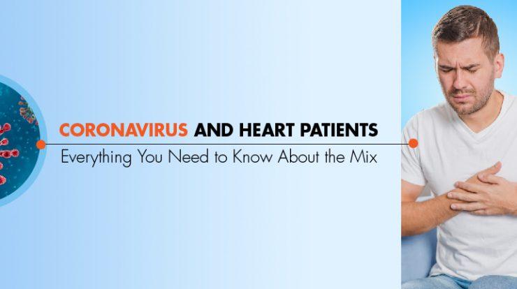 coronavirus-heart-patients