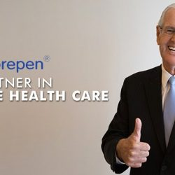 dr morepen healthcare
