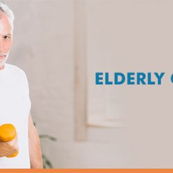 elderly-amid-coronavirus-pandemic_meddey