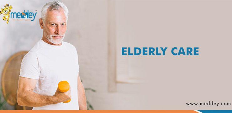 elderly-amid-coronavirus-pandemic_meddey