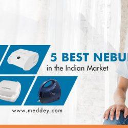 5-best-nebuliser-machines-in-the-indian-market