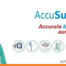 accusure-product-accurate-bhi-aur-sure-bhi