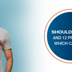 top 12 shoulder pain relief products In india - which can help