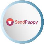 SandPuppy