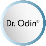 Dr Odin