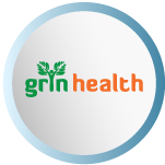 Grin Health