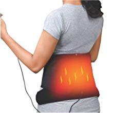 sandpuppy heatwrap back