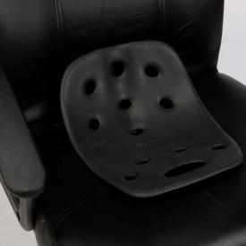 Sit smart posture corrector 2