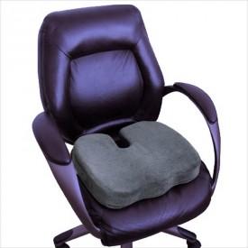 Coccyx cushion 2