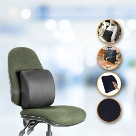 backrest for patients