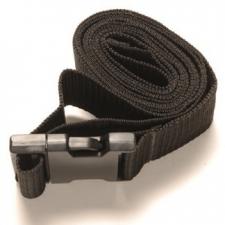 Mulligan Belt