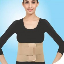 Flamingo Lumbar Sacro Belt -  Small
