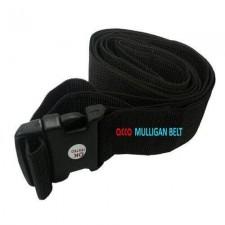 Acco Mulligan Belts
