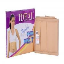 Ideal Rib Belt - XL